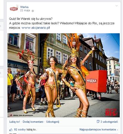 ifirma.pl program do księgowania - rys2