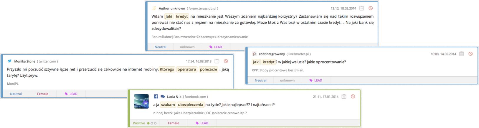 ifirma.pl program do księgowania - sentione1