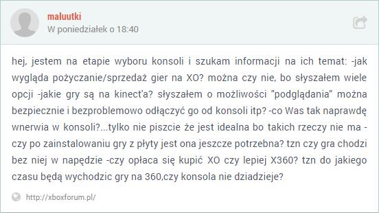 ifirma.pl program do księgowania - sentione5