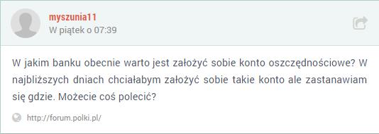 ifirma.pl program do księgowania - sentione6
