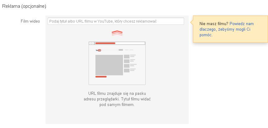 ifirma.pl program do księgowania - video