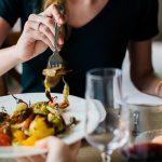 wydatki gastronomiczne