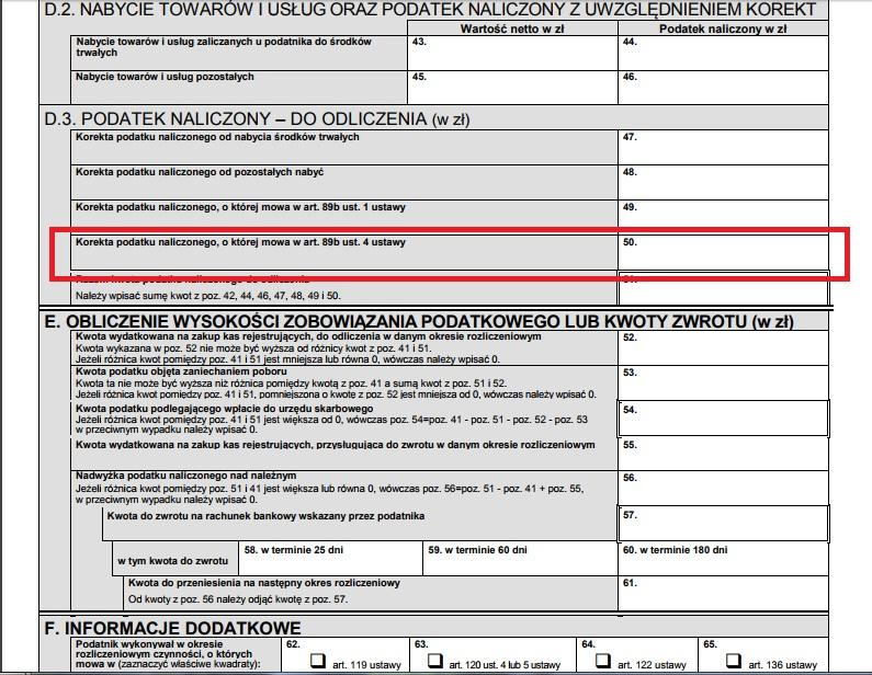 ifirma.pl program do księgowania - obraz2