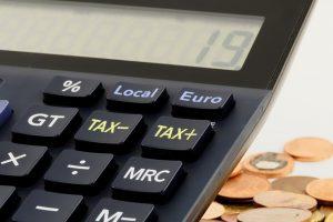 Podatek u źródła a koszty uzyskania przychodów