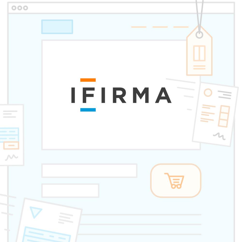 Wzory Dokumentów Ifirmapl