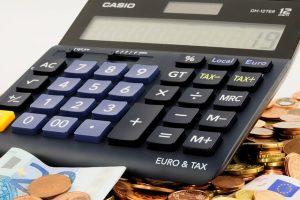 limit zwolnienia z VAT