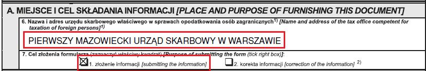 ifirma.pl program do księgowania - 2