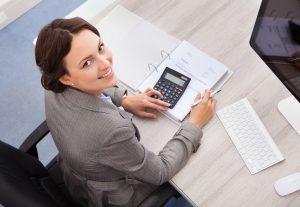 rejestracja VAT ile trwa