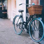 jak rozliczyć firmowy rower