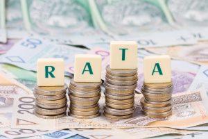 leasing czy kredyt