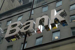 konto firmowe a split payment