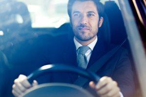 wykup samochodu z leasingu