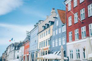 zakup mieszkania na odliczenie VAT
