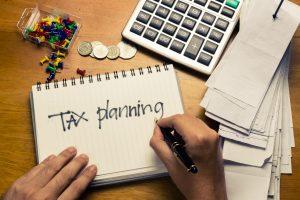 podatek liniowy 2020