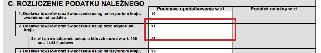ifirma.pl program do księgowania - obraz4