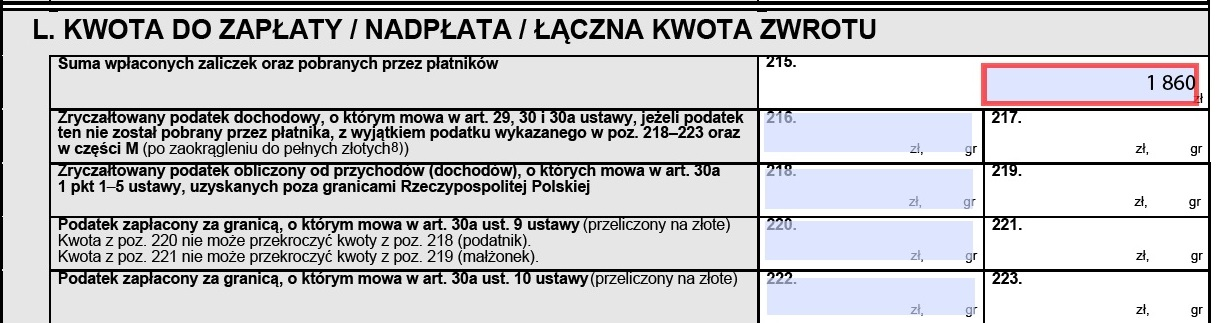 ifirma.pl program do księgowania - p4 1