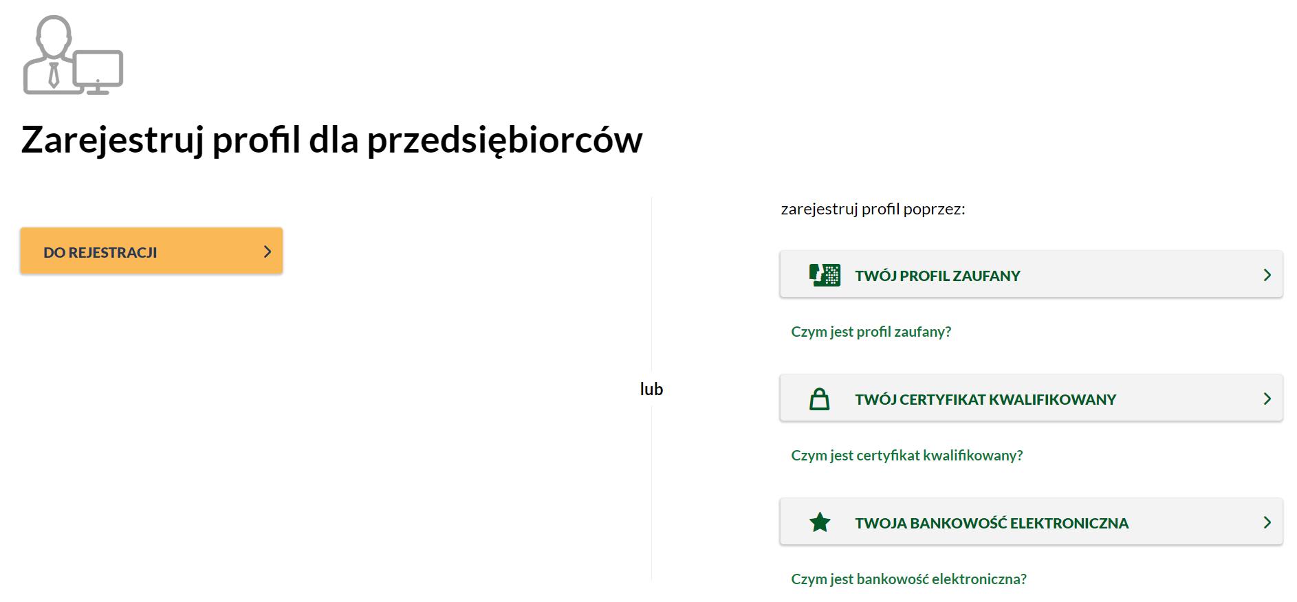 ifirma.pl program do księgowania - zus pue3