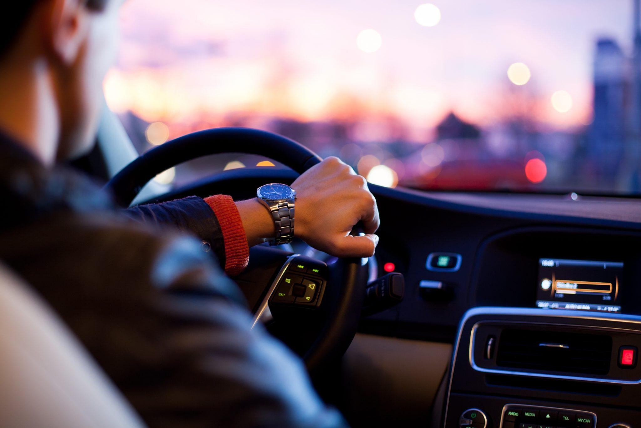 Zmiany W Deklarowaniu Przywozu I Rejestracji Pojazdow Z Ue Ifirma Pl