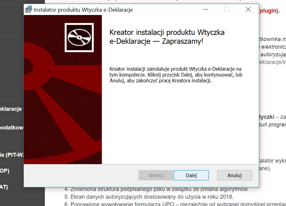 ifirma.pl program do księgowania - vat 26 2