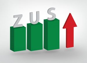 Proporcjonalny ZUS – nowy system naliczania składek