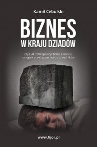 Książki o biznesie - co czytać?