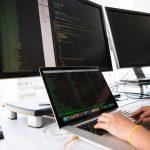 programista koszty uzyskania przychodów