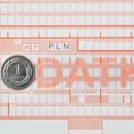 odroczenie terminu płatności podatku