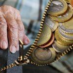 składka emerytalna i rentowa zmiany 2019