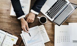 Pracownicze Plany Kapitałowe (PPK)