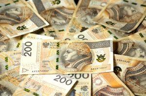 Minimalne wynagrodzenie - koszty pracodawcy