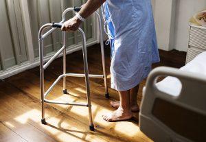 ulga rehabilitacyjna - wydatki nielimitowane