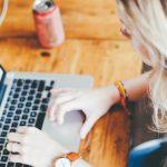 freelance jak wyceniać swoją pracę