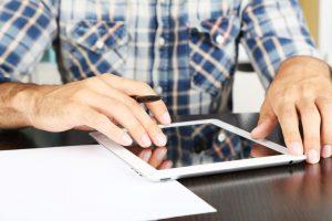 odwrotne obciążenie a split payment