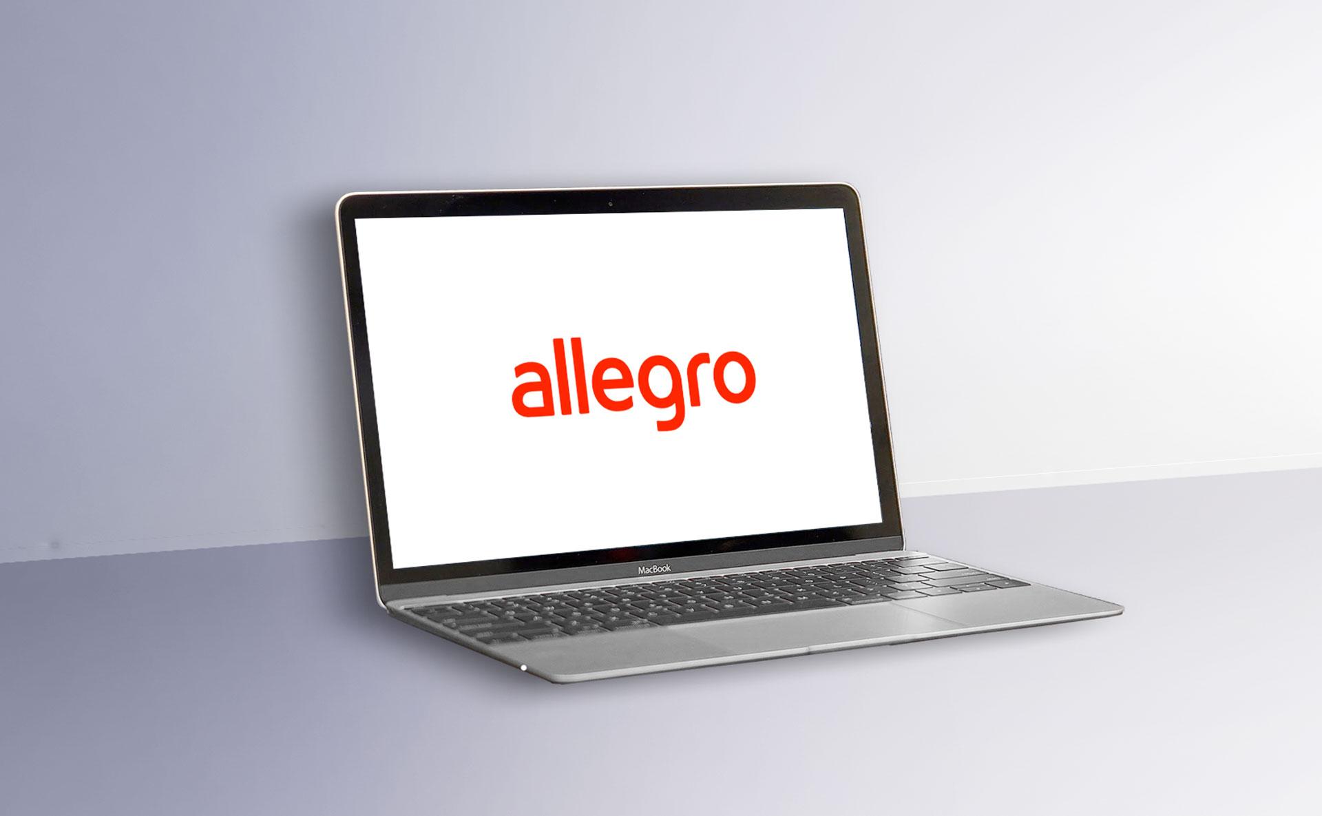 Jak Skutecznie Prowadzic Sprzedaz Na Allegro Ifirma Pl
