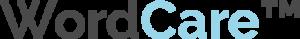Biznes od kuchni - WordCare. Obsługa stron internetowych