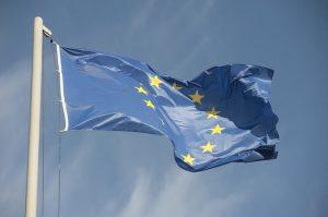 dropshipping z krajami UE we własnym imieniu