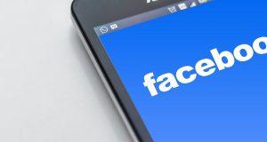 Facebook Analytics i piksel Facebooka