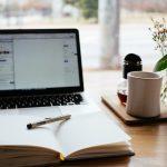 narzędzia pomocne w prowadzeniu biznesu