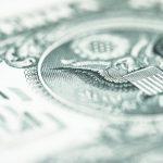 przychody i koszty w walutach obcych