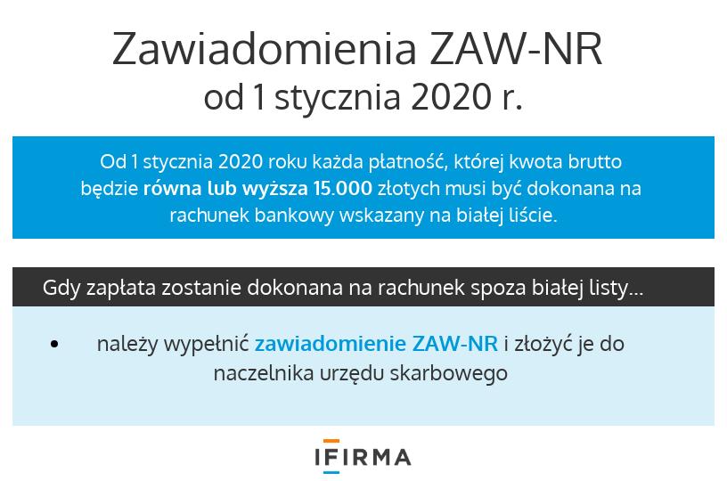 zaw-nr od stycznia 2020