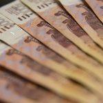 MPP a zapłata na rachunek walutowy