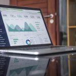 faktoring a biała lista VAT