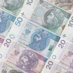 od kwietnia kolejne zmiany w obowiązkowym split payment
