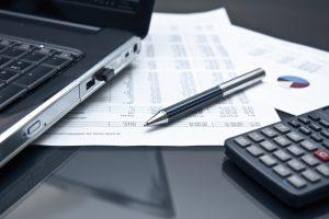 faktura uproszczona w VAT