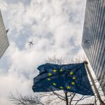 nowy wzór fomularza VAT-UE od 1 kwietnia