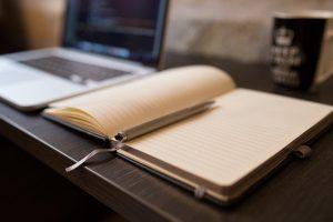 obniżenie wymiaru czasu pracy