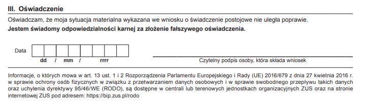 RSP-CK cz.3