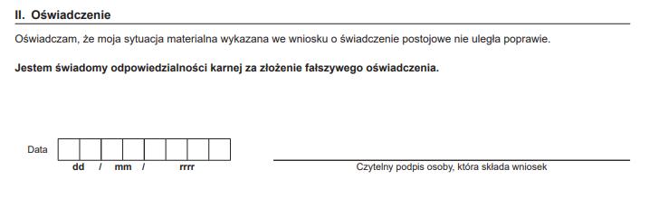 RSP-DK cz. 2
