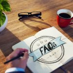 tarcza finansowa - pytania i odpowiedzi