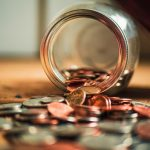 dofinansowanie z FGŚP